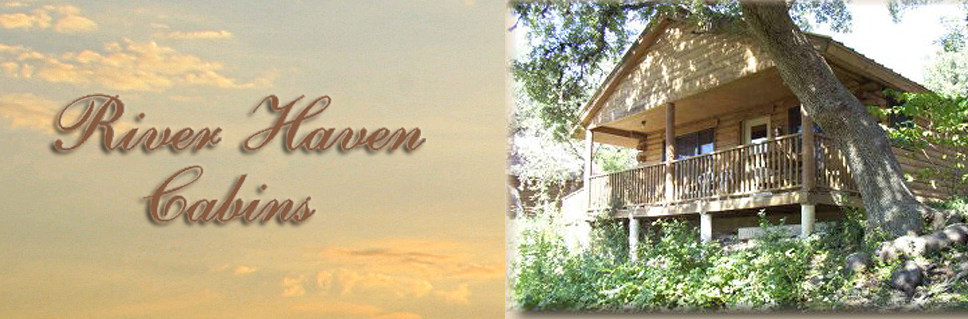 in lake grapevine vineyards cabins for texas rent